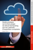 Guide pratique sur le bon usage du Cloud Computing par les cabinets d'expertise comptable