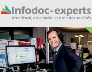 Abonnement Infodoc-experts