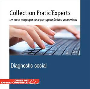 Diagnostic social - outil de détection et de prescription