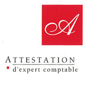 Attestations d'expert-comptable