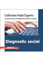 Diagnostic Social, Collection Pratic'Experts