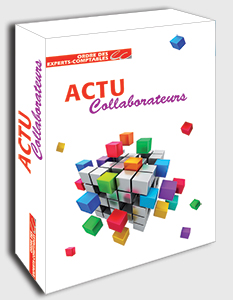 Actu-Collaborateurs