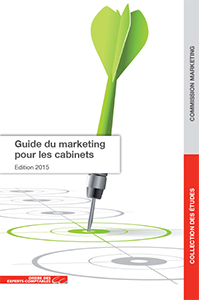 Guide du Marketing pour les cabinets