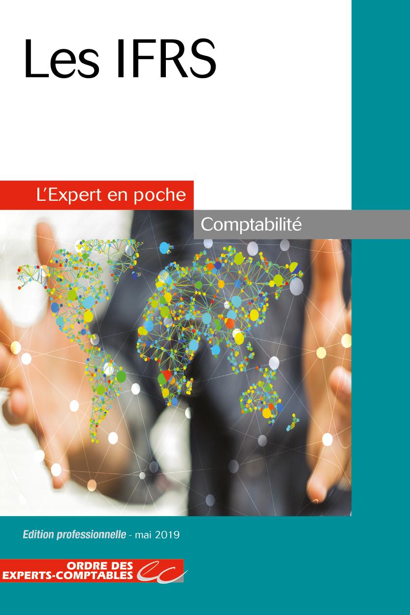 Du Publications Experts Et Comptables Boutique ServicesOuvrages 5qj4A3RL