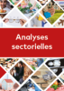 Analyses sectorielles